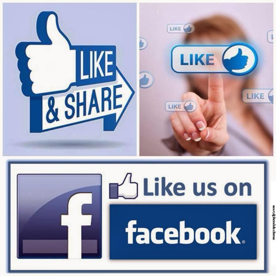 Hướng dẫn tăng like fanpage Facebook nhanh nhất