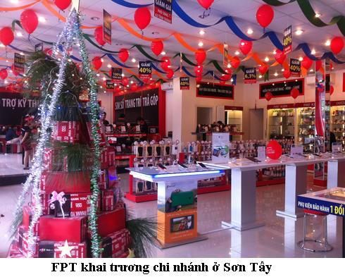 FPT Shop (Fptshop.com.vn) - Posts   Facebook