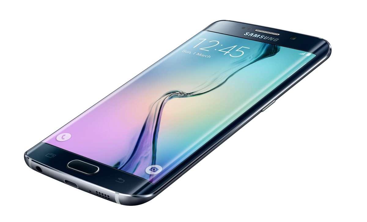 Thanh toán trực tuyến mobifone trúng ngay SamSung S6