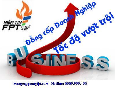 Quy trình nâng cấp ADSL lên FTTH của FPT