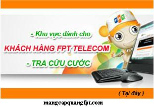 Hệ thống FPT TPHCM