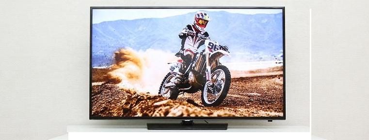 Thông số và giá bán Internet TV LED Samsung UA48H5203