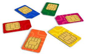 Sim 3G Mobifone khác Sim Fast Connect Mobifone chỗ nào