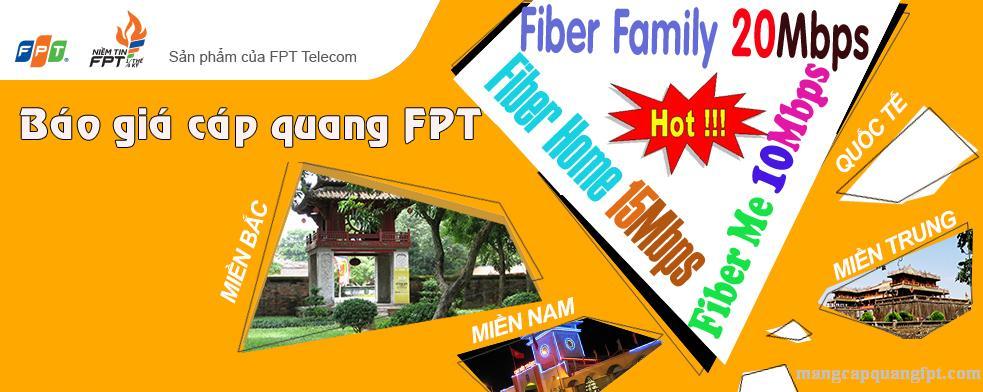 Đăng ký mạng FPT Thuận An