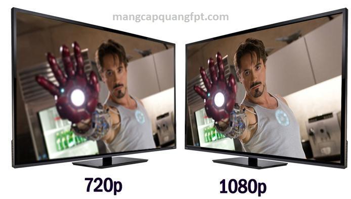 Thông số và giá bán Smart TV LED SamSung UA40H5552