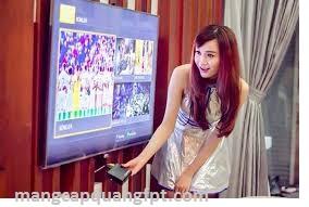 Truyền hình FPT Huyện Hóc Môn TPHCM