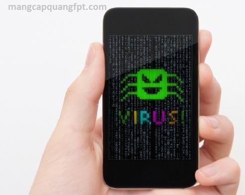 Phone Safe: Bảo vệ miễn phí dữ liệu di động