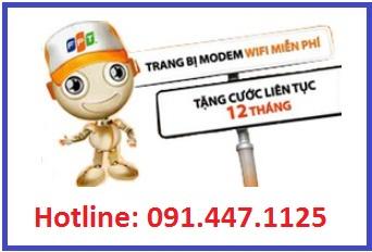 Lắp mạng LAN dành cho gia đình công ty