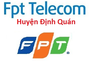Click image for larger version.  Name:fpt-huyen-dinh-quan.jpg Views:189 Size:26.2 KB ID:1524