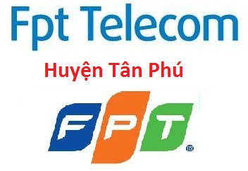 Click image for larger version.  Name:fpt-huyen-tan-phu.jpg Views:191 Size:26.2 KB ID:1525