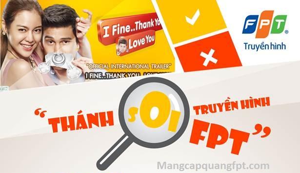 Đăng ký mạng FPT Quận Ba Đình Hà Nội