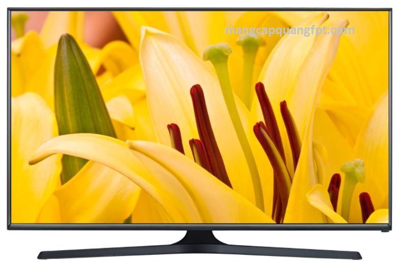 Thông số và giá bán TV LED SamSung UA48J5100