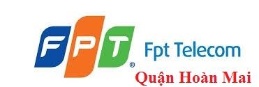 Đăng ký mạng FPT Quận Hoàn Mai tại Hà Nội