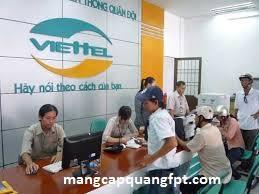 Làm sao hủy hợp đồng mạng Viettel không phải bồi thường hợp đồng