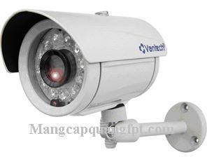 Lắp đặt camera quan sát gia đình công ty