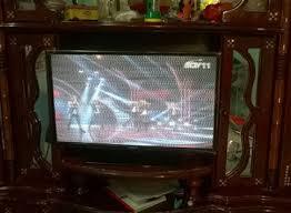 Đầu thu HD Box của Truyền Hình FPT