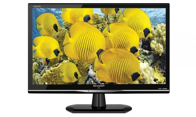 Các dòng TV LED giá rẻ đáng mua nhất hiện nay