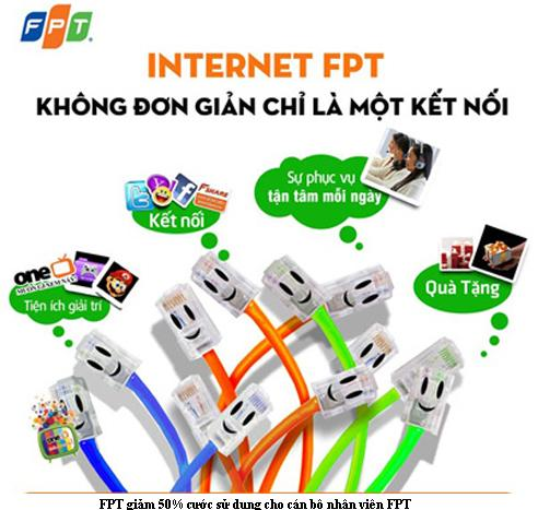 Click image for larger version.  Name:fpt-giam-50%-cuoc-cho-nhan-vien.jpg Views:1717 Size:40.5 KB ID:3611