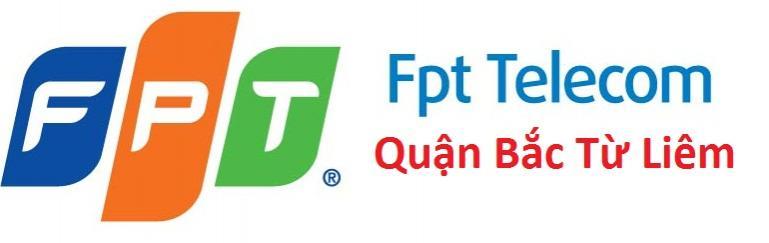 Đăng ký internet FPT Quận Bắc Từ Liêm Hà Nội