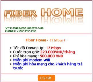 Click image for larger version.  Name:fiberhomecapquang_zps664fb3e1.jpg Views:2631 Size:20.7 KB ID:25