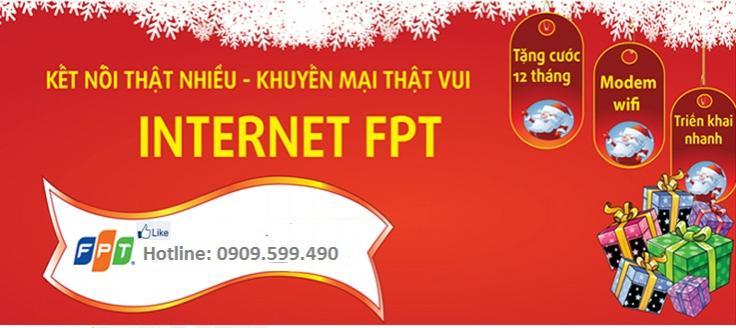 Làm Sao để hủy Hợp đồng mạng FPT không bồi thường