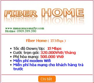 Click image for larger version.  Name:fiberhomecapquang_zps664fb3e1.jpg Views:2620 Size:20.7 KB ID:25