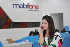 hòa mạng Mobifone tháng 4/2015 có 300-700 phút miễn phí