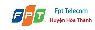 Đăng ký mạng FPT Huyện Hòa Thành tỉnh Tây Ninh
