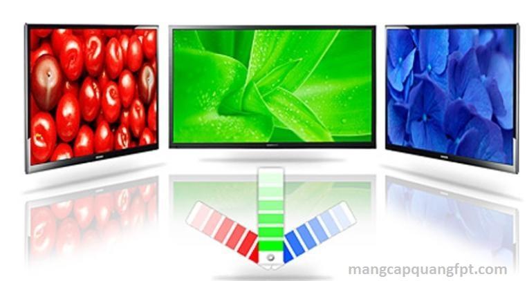 Thông số và giá bán TV LED SamSung UA32J4100