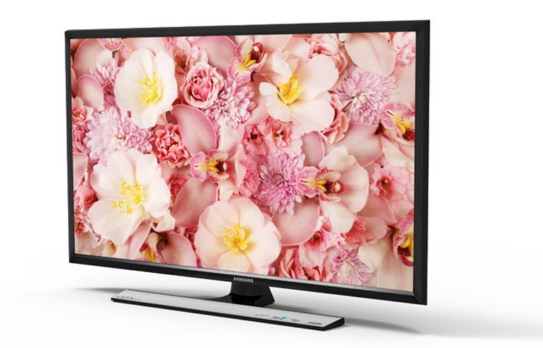 TV LED SamSung UA32J4100