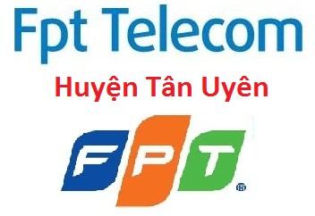 Click image for larger version.  Name:fpt-huyen-tan-uyen.jpg Views:558 Size:27.6 KB ID:1470