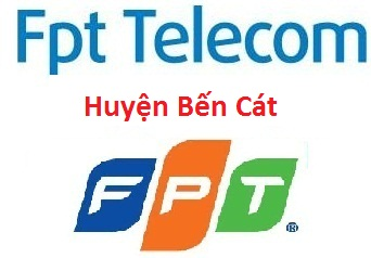 Click image for larger version.  Name:fpt-huyen-ben-cat.jpg Views:561 Size:25.7 KB ID:1471
