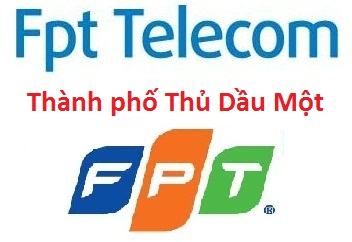 Click image for larger version.  Name:fpt-thanh-pho-thu-dau-mot.jpg Views:570 Size:27.8 KB ID:1472
