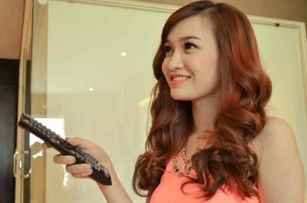 Truyền hình FPT tăng thêm 8 kênh địa phương cho khách hàng