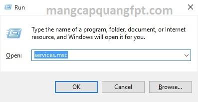 Hướng dẫn cách sửa lỗi ổ cứng Windows 10